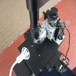 量仪激光焊接机报价图片