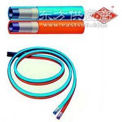 供应氧气乙炔管图片