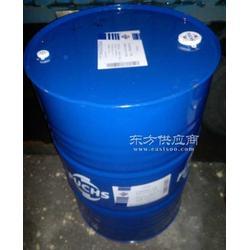 福斯防锈油RP4107A图片