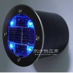 防水太陽能地面燈圖片