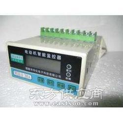 JLMB-1电动机保护器图片