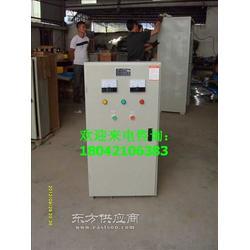 XJ01-18KW自耦减压起动柜CJX2-8011图片