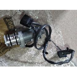凯迪拉克SRX分动箱电机原厂配件图片