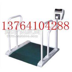 人体透析轮椅秤1人体透析轮椅称图片