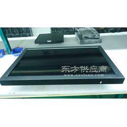 32寸液晶監視器圖片