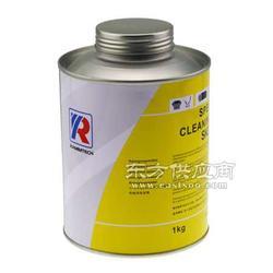 滚筒冷包胶专用清洗剂图片