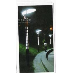 景睿照明-tinag图片