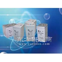 圣阳蓄电池型号SP12-80优惠报价及图片