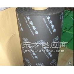 中国最大汽车隔音棉厂家检测机构100优质图片