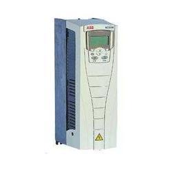 ACS510-01-025A-4变频器ACS510-01-025A-4图片