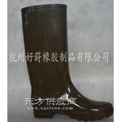 男雨鞋图片