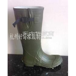 工矿雨鞋图片