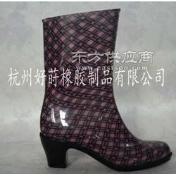 优质雨鞋图片