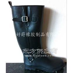 優良hunter雨鞋圖片