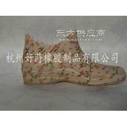 外贸出口尾单鞋图片