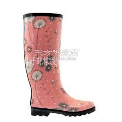 GYOYO雨鞋图片