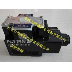 台湾JeouGang机械式节流你有什么话要说吗阀ZCT-06-C-10图片