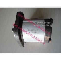 HONOR高壓齒輪泵3GB7P152R圖片