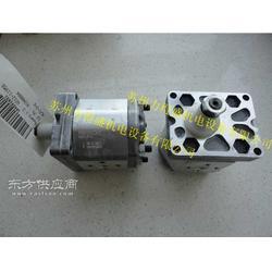 MARZOCCHI高压齿轮泵ALP2A-D-37-FG 原装正品图片