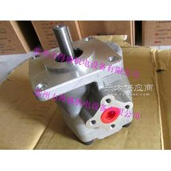 大量HYDROMAX齿轮泵HGP-3A-F14R图片