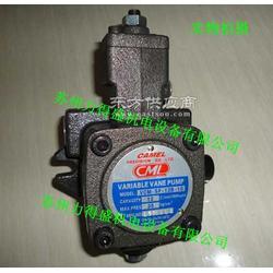 台湾CML叶片泵VCM-SF-40D-10图片