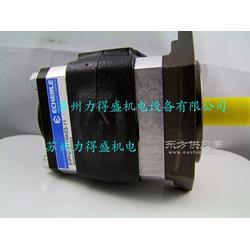 德国ECKERLE高压齿轮泵EIPH3-040RK23-10图片