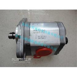 MARZOCCHI马祖奇ALP3A-D-120齿轮泵图片