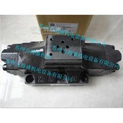 台湾久冈JGH电磁液控方向阀DHG-04-2B2图片