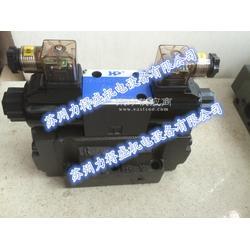台湾HP电液换向阀SW-G04-C4-D24-20原装现货图片