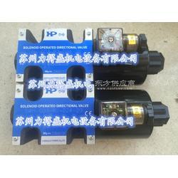 台湾HP电接点压力表SG100CBM-F-10-MP-3-1-10图片