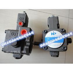 原装现货台湾HP叶片泵VPVC-F12-A4-02A图片