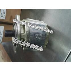 台湾钰盟HONOR齿轮泵3GA4P138R大量库存图片