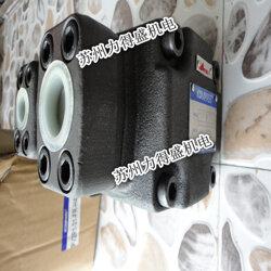 台湾KOMPASS叶片泵PV2R1-12-FR 大量库他只感�X��身�鲲`�`存图片