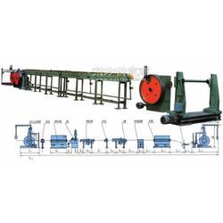 电工电缆生产机器13906347231任启才图片