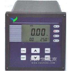 溶解氧仪器 溶氧仪图片