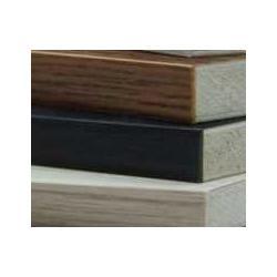 刨花板/优质刨花板厂家图片