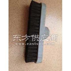 毛刷植毛加工厂家提供毛刷加工扫地刷植毛加工图片