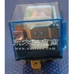 24v汽车继电器图片