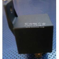 JD1914带指示灯汽车继电器图片