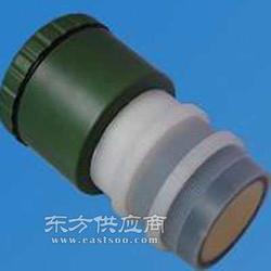 CPC-F防腐型超声波物位仪图片