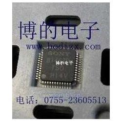 CXB1465R独家技术支持图片