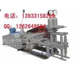 SYB60-5型双液注浆泵泥浆泵供应商图片