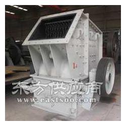 对辊破碎机对辊机生产厂家碎石机碎石设备厂家图片