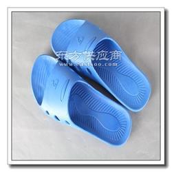 塑胶防静电椅子,注塑防静电无尘椅厂家图片
