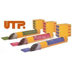 UTPUP759焊丝图片