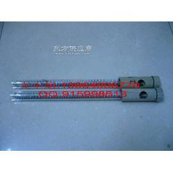 T-2发热管 V2图片
