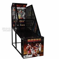 哪里有篮球机出售哪有投篮机销售篮球机哪里有图片