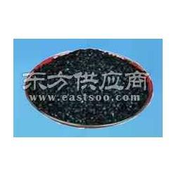 颗粒活性炭厂家图片
