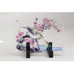 卫浴玻璃 浴柜 多功能打印机图片