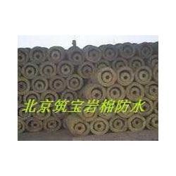 防水剂混凝土膨胀纤维抗裂防水剂图片